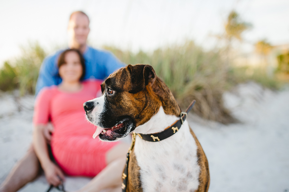 B-Family-Maternity-photos-Ft-Myers-Photographer-3