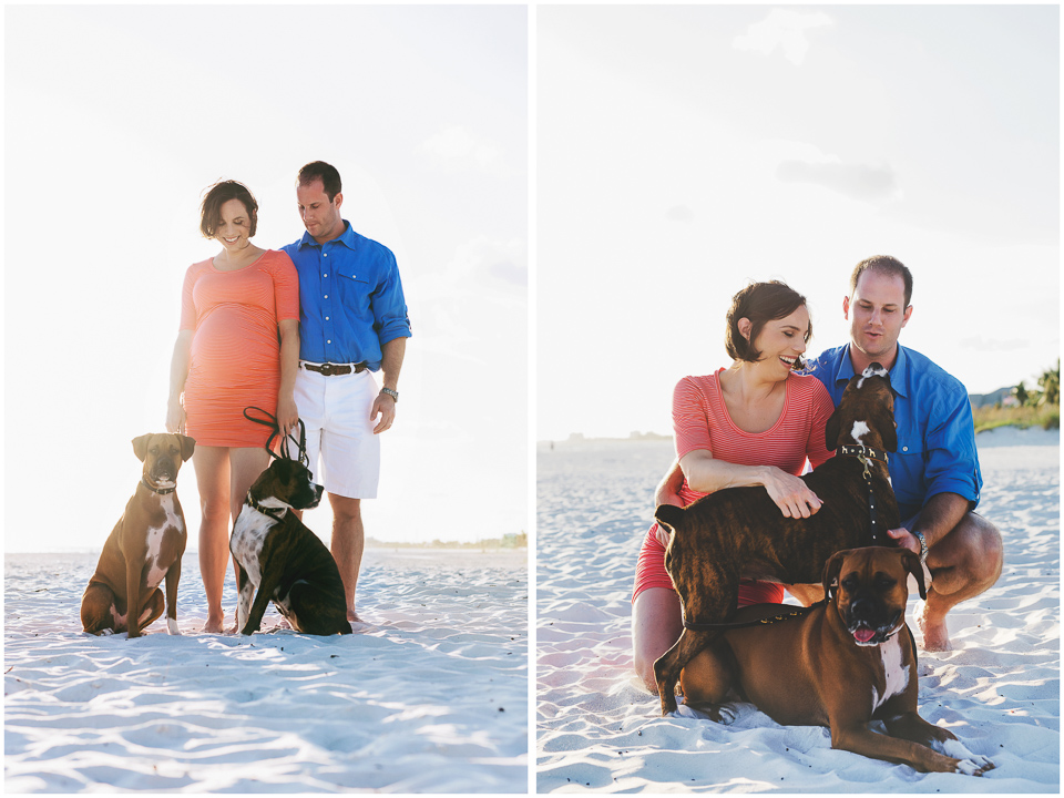 B-Family-Maternity-Fort-Myers-Photographer-15