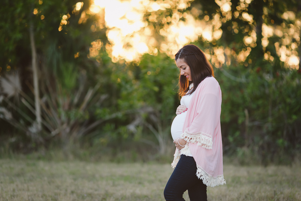 P-Family-Maternity-photographer-Cape-Coral-06