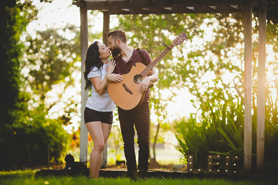 Punta-Gorda-FL-photographer-engagement-JR-6