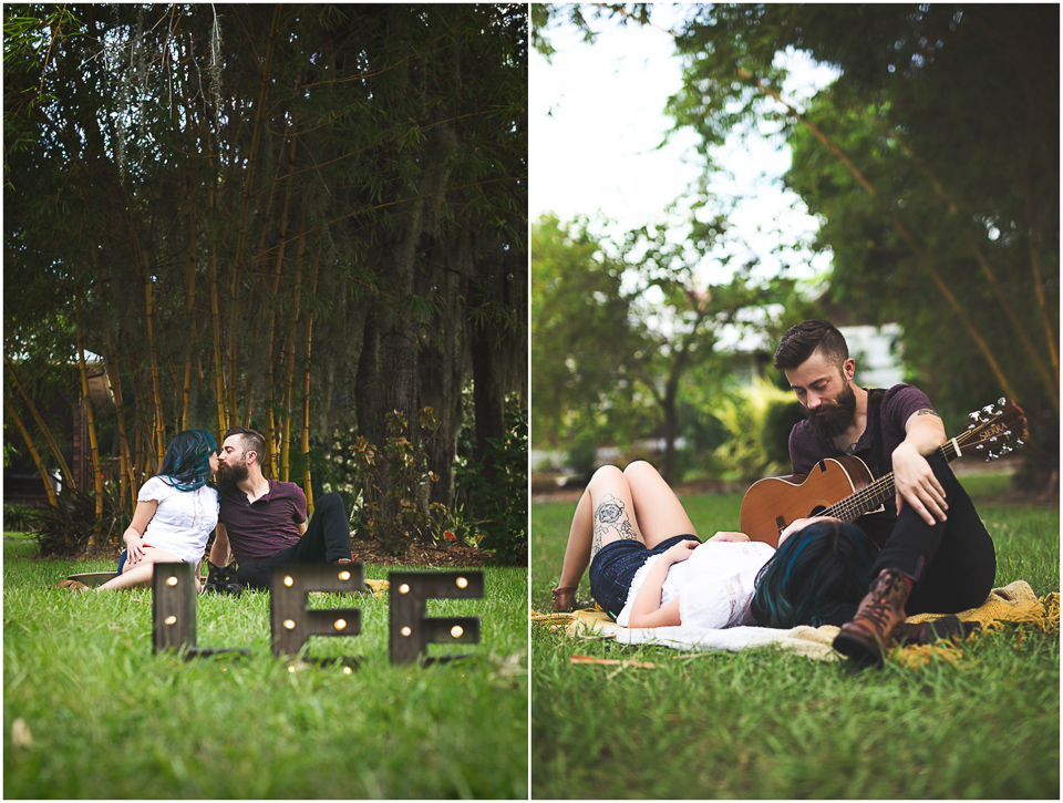 Punta-Gorda-FL-photographer-engagement-JR-4
