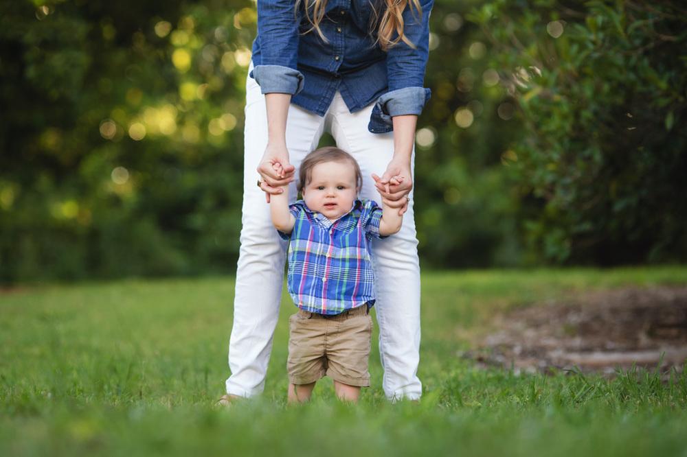 Ft Myers Family Portraits-00012.jpg