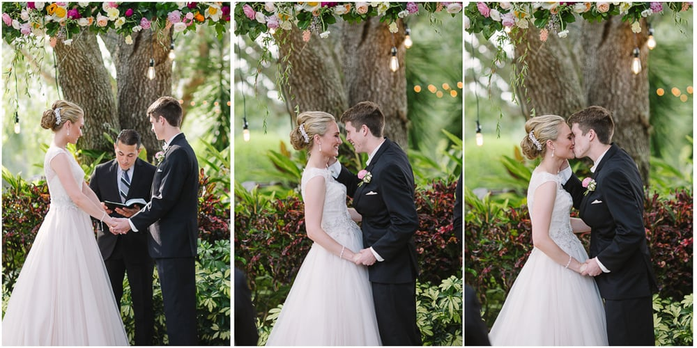 Wedding-photographer-Naples-Fl-009