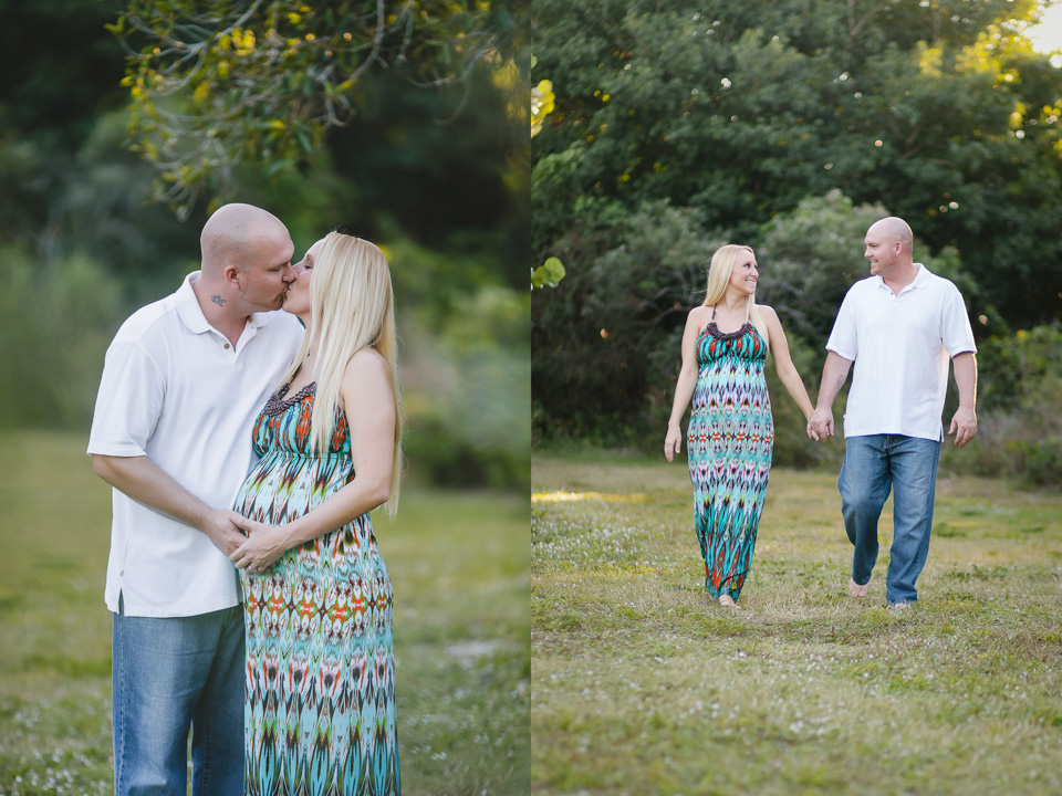 maternity-fort-myers-photographer