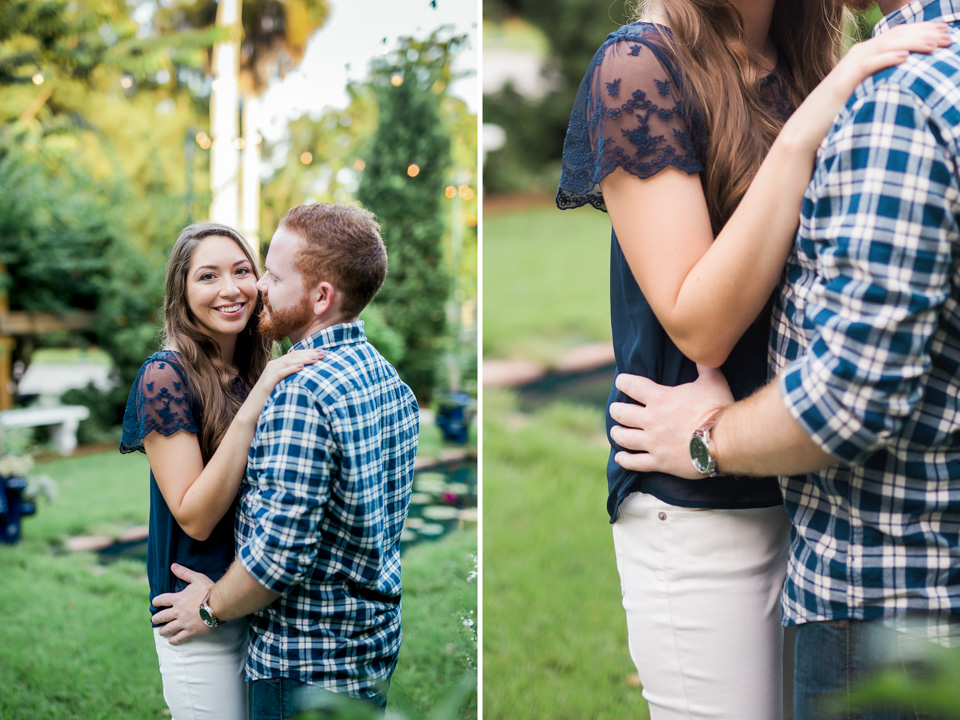 Edison-and-ford-winter-ft-myers-estate-engagement-photos-0008