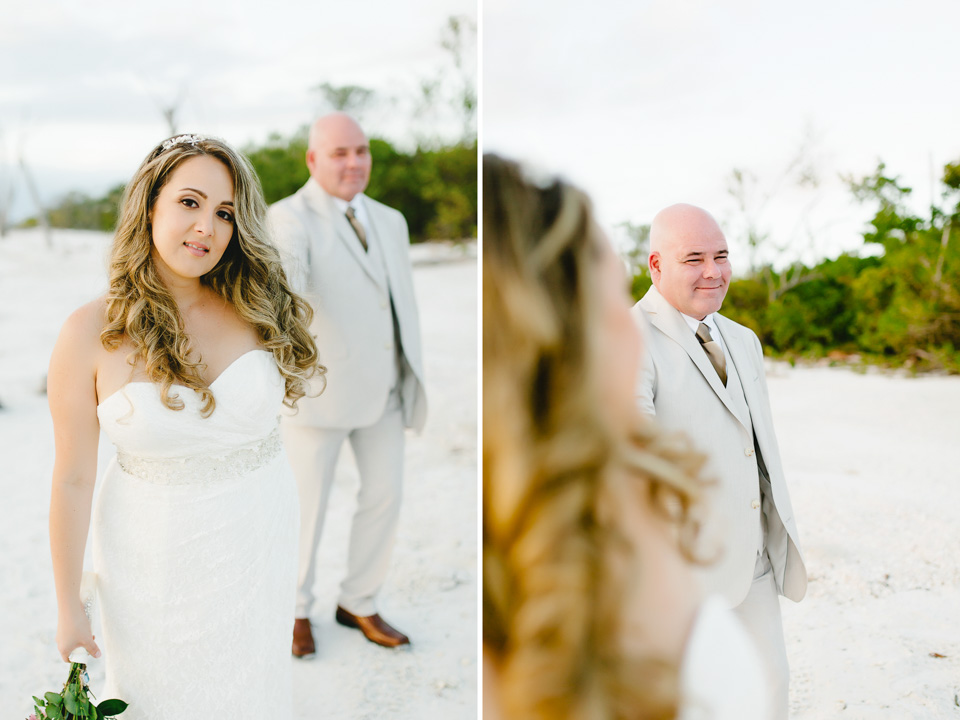 wedding-photographers-ft-myers-fl-001-4.jpg