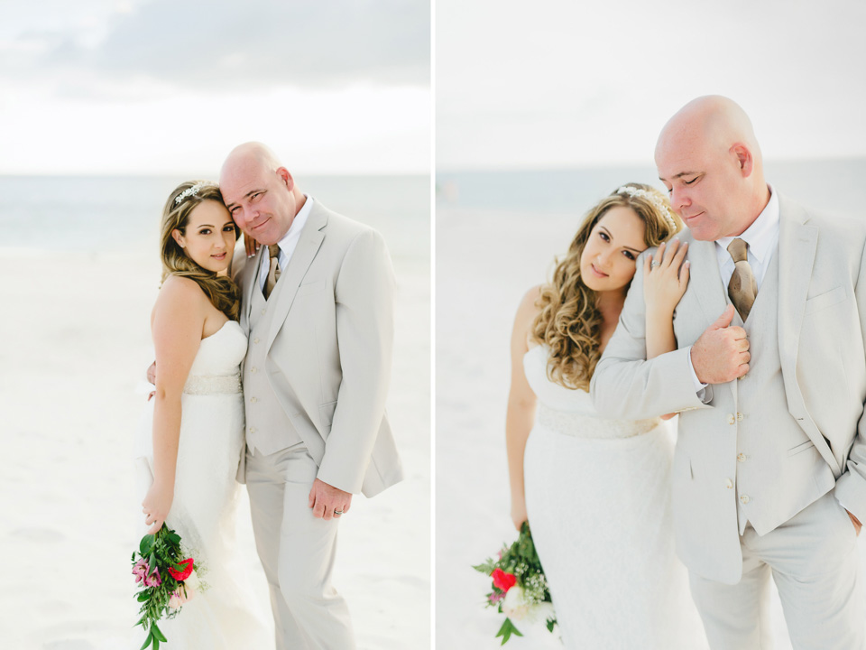 photographer-fort-myers-naples-wedding-photographer