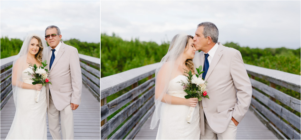 wedding-photographers-ft-myers-fl