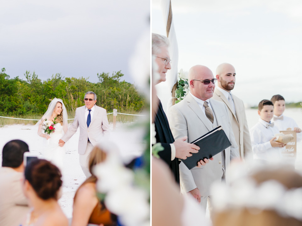 wedding-photographers-ft-myers