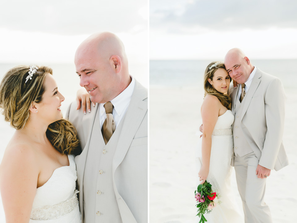 fort-myers-wedding-photographers-lr-002