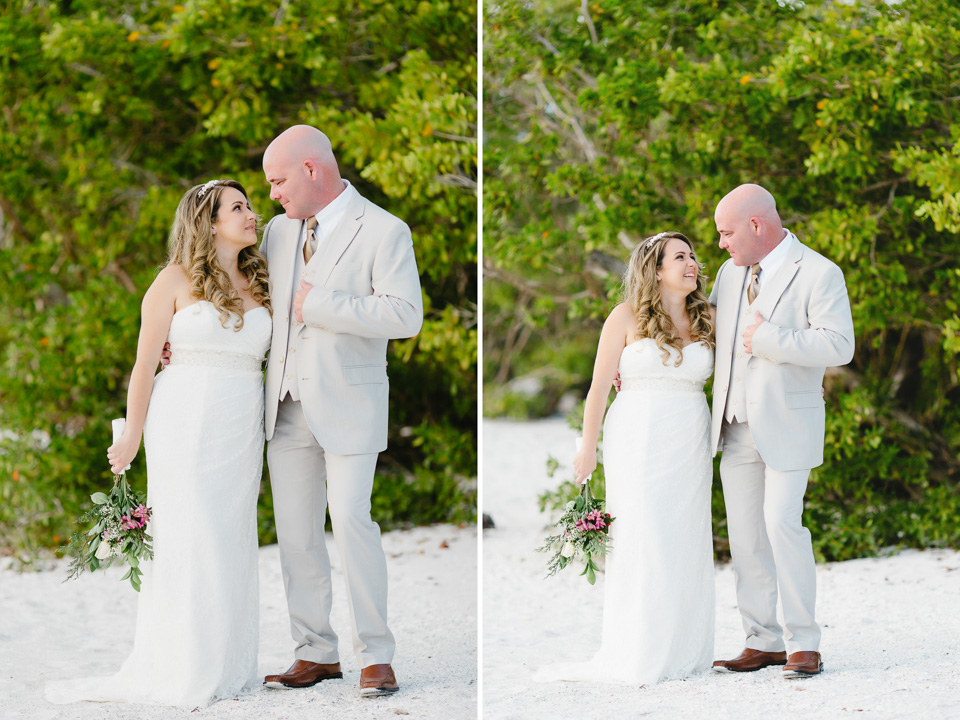 fort-myers-wedding-photographers-lr-006