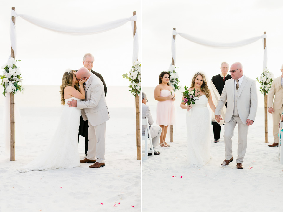 fort-myers-wedding-photographer