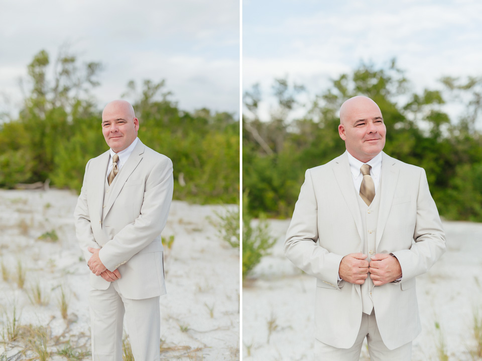 wedding-photographers-ft-myers-fl-001-27.jpg
