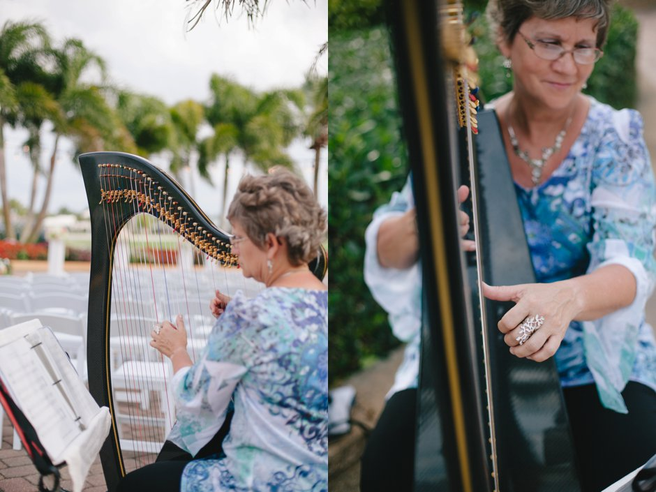 naples-wedding-photographers-harpist-yy-465