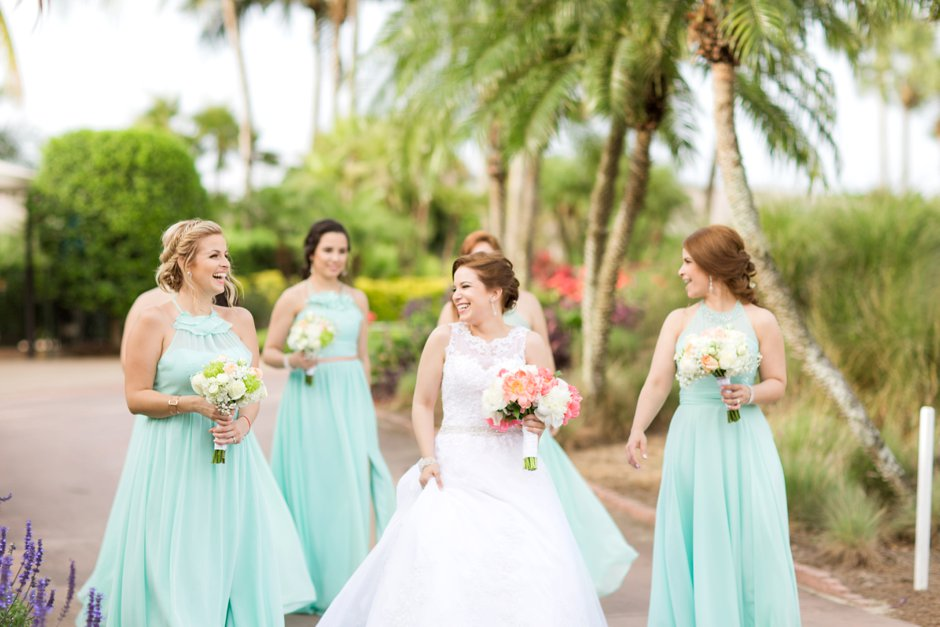 naples-wedding-photographers-yy-bridesmaids