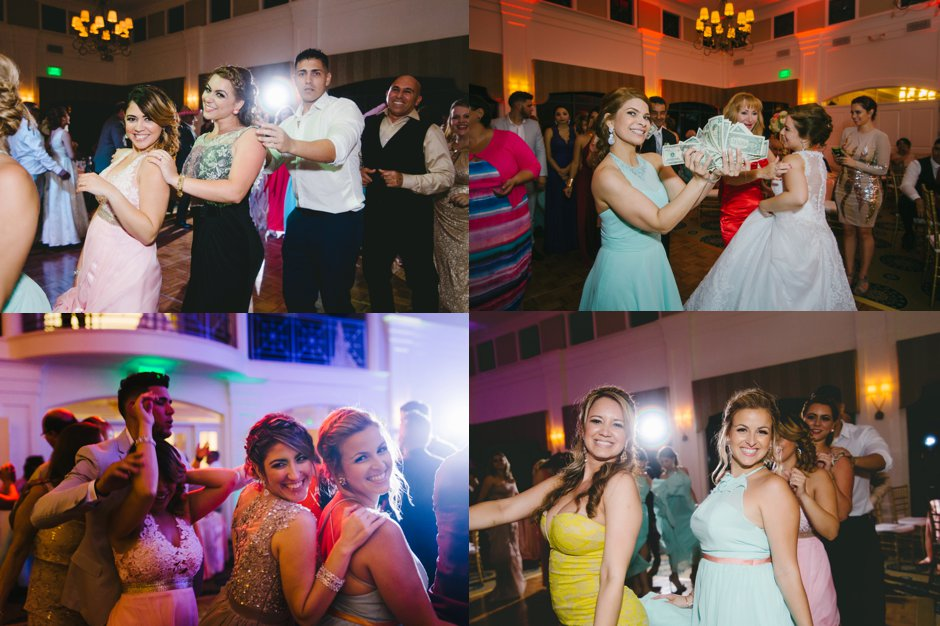 naples-wedding-photographers-yy-dance
