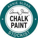 Annie-Sloan---Stockist-logos---Chalk-Paint---Florence.jpg