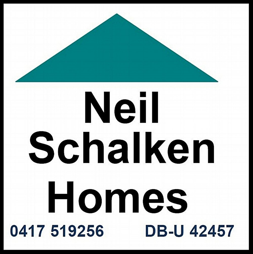 Neil Schalken Homes