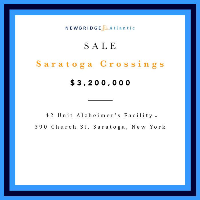 SaratogaCrossings.jpg