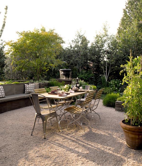 garden house 4.jpeg