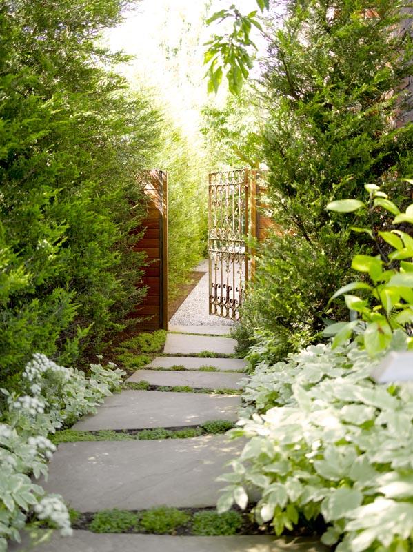 garden house1.jpeg