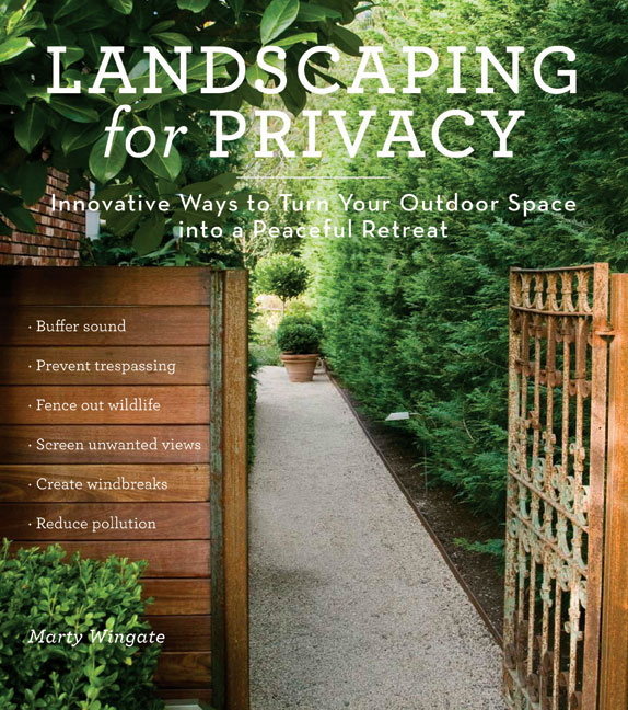 landscaping for privacy.jpg