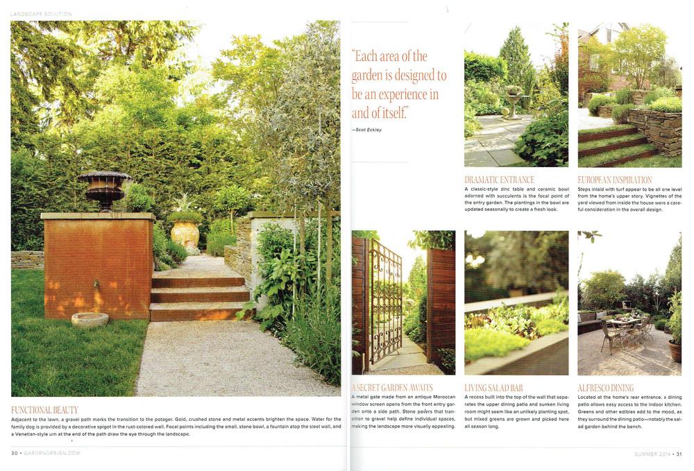 garden design 3_4.jpg