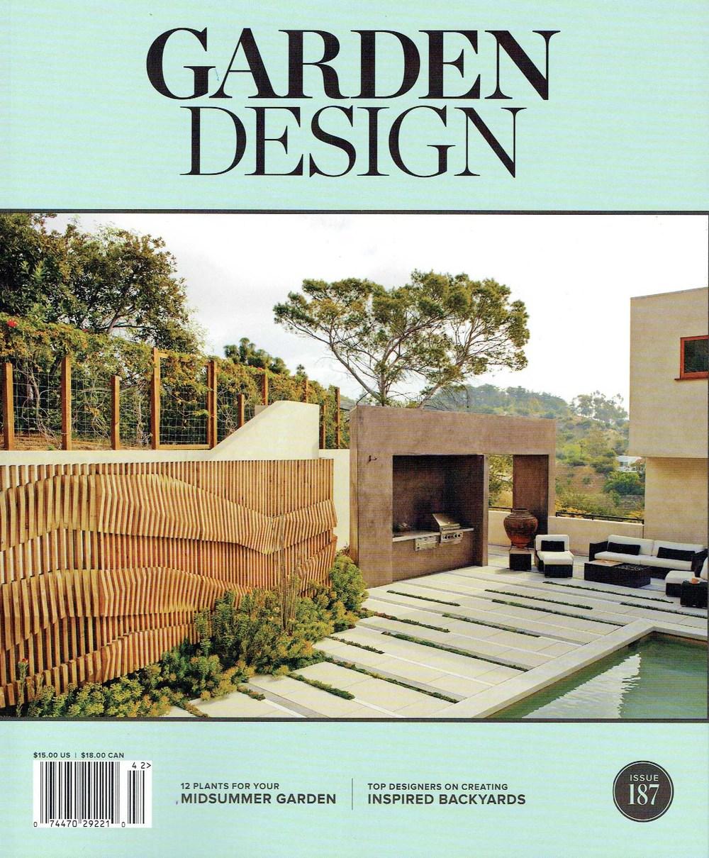 garden design cover.jpg
