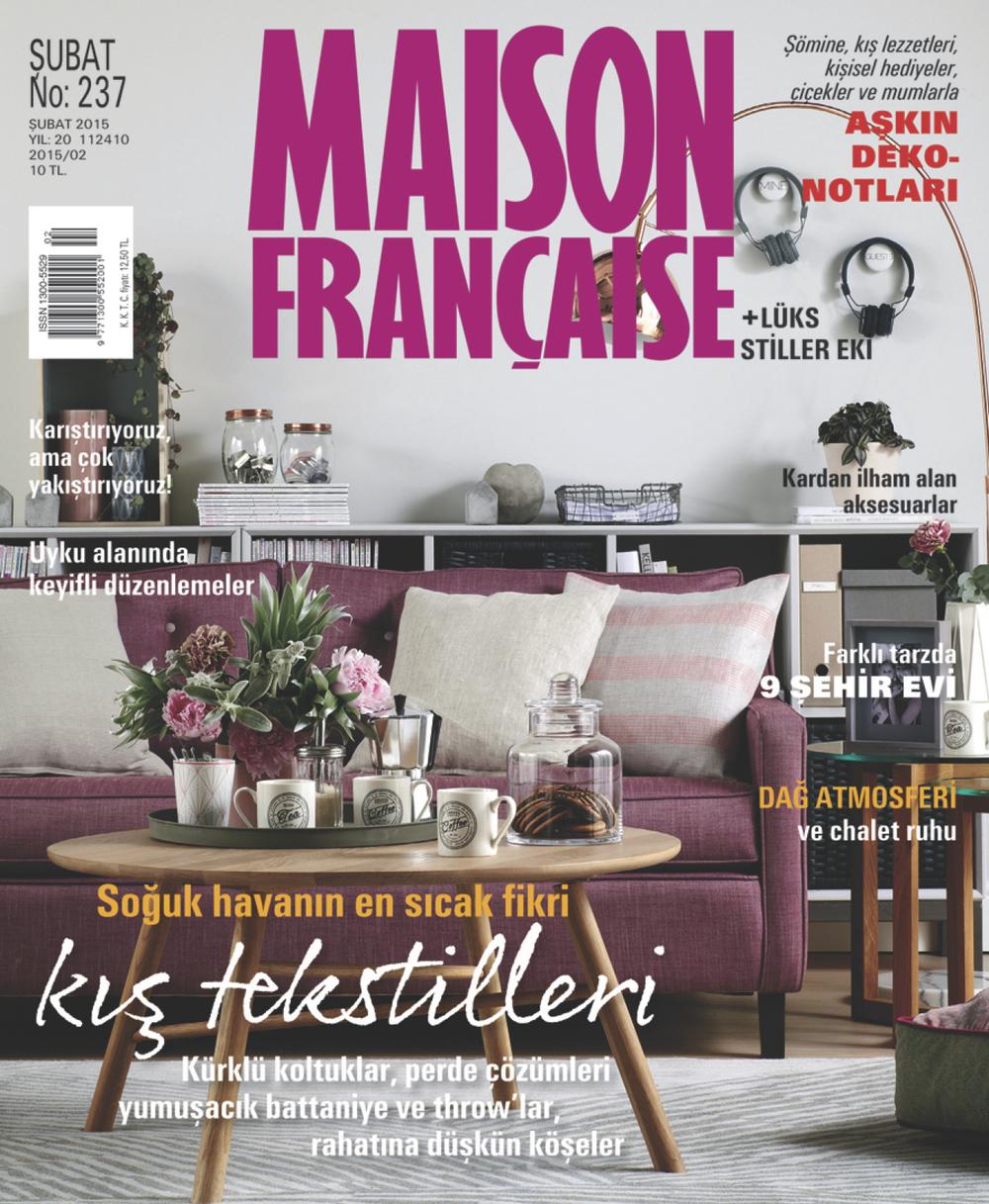 Maison Francaise pg 1.jpg