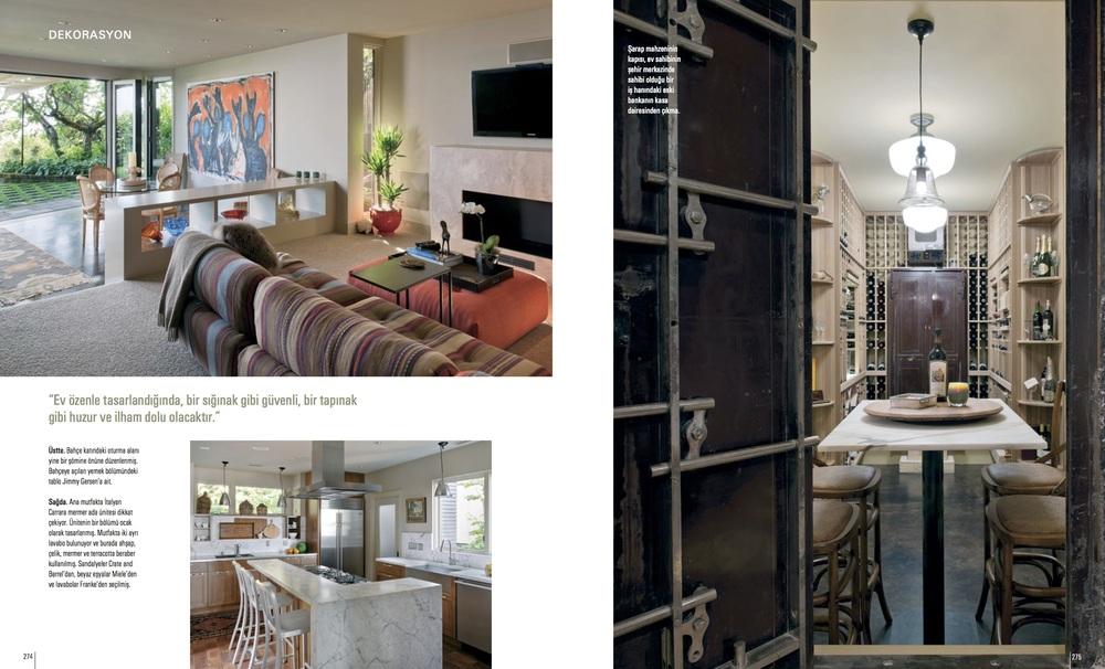 Maison Francaise pg 6.jpg