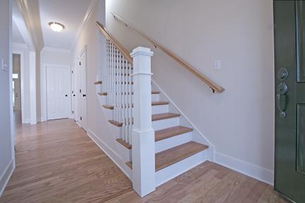 Foyer - 626 - 1C.jpg
