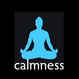 Stay calm with Thai Yoga Massage