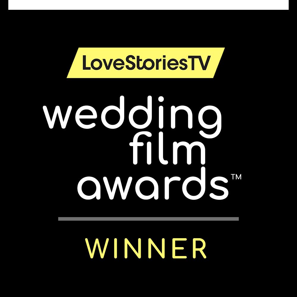 FilmAwards_Winner_Badge.png