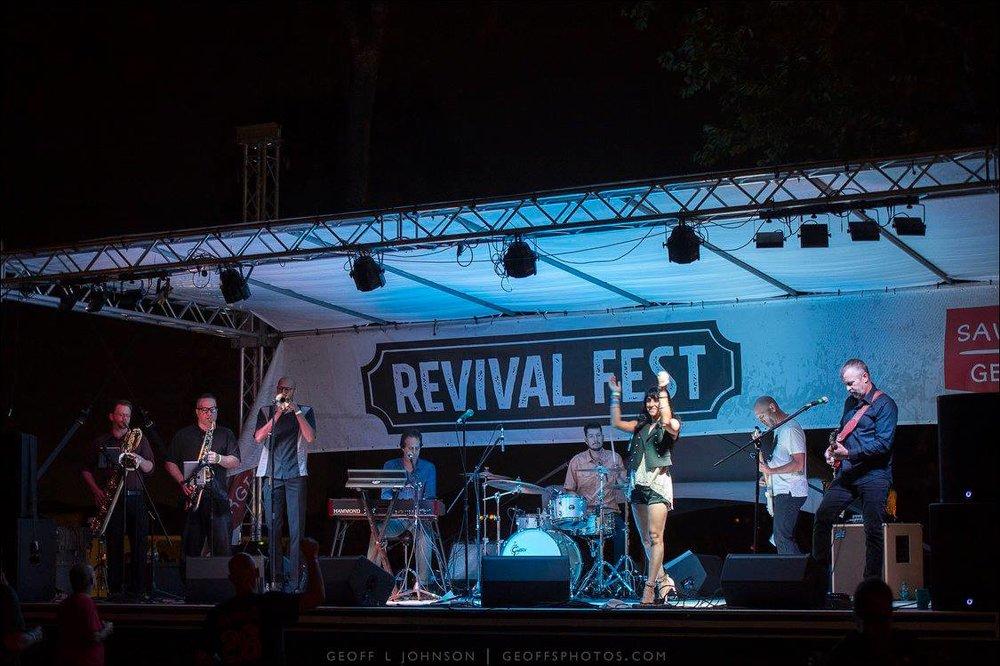 Revival Fest.jpg