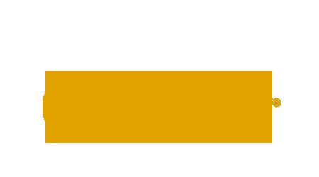 Logos formusic_spot1.png