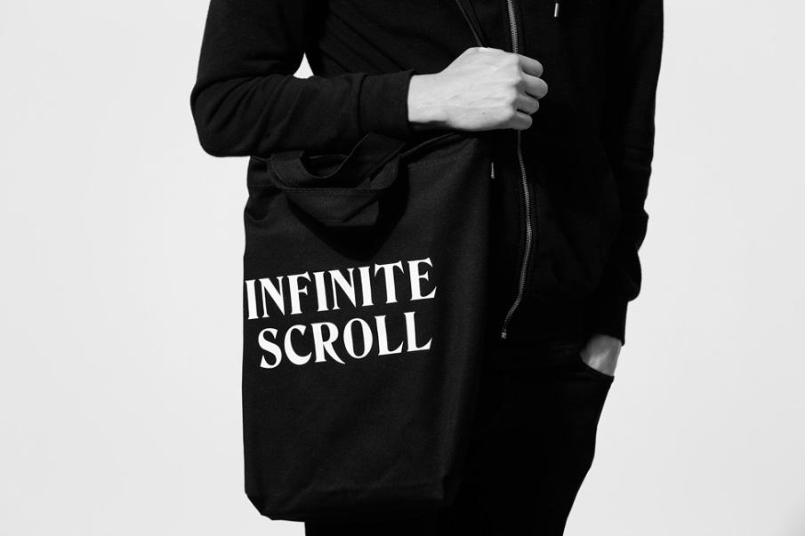 infinite_04_1_905.jpg