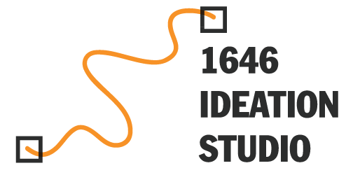 1646 Ideation Studio