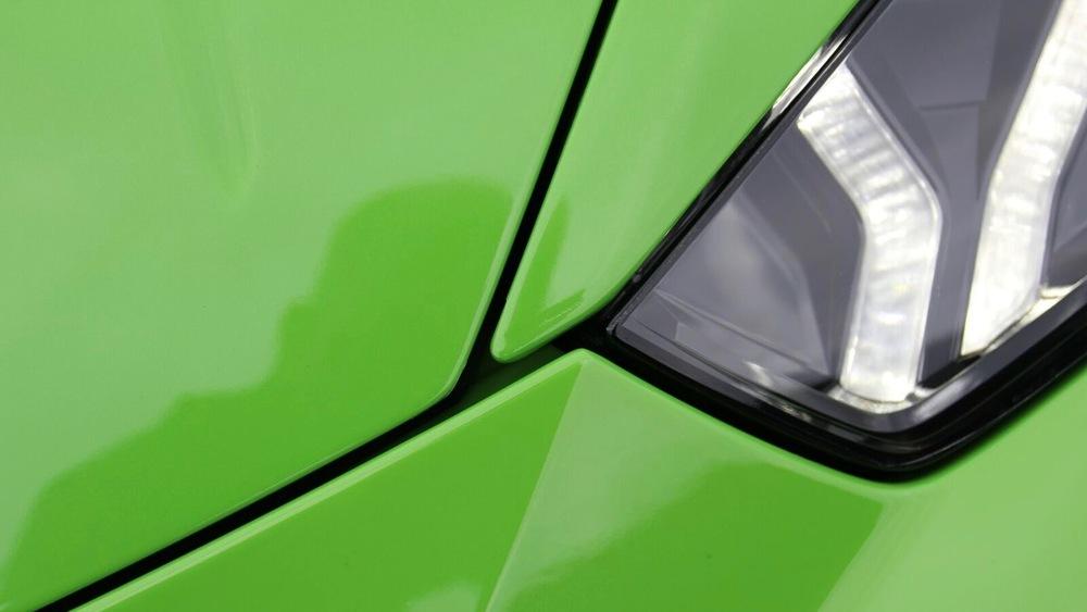 Lamborghini Huracán Xpel Ultimate7.jpg