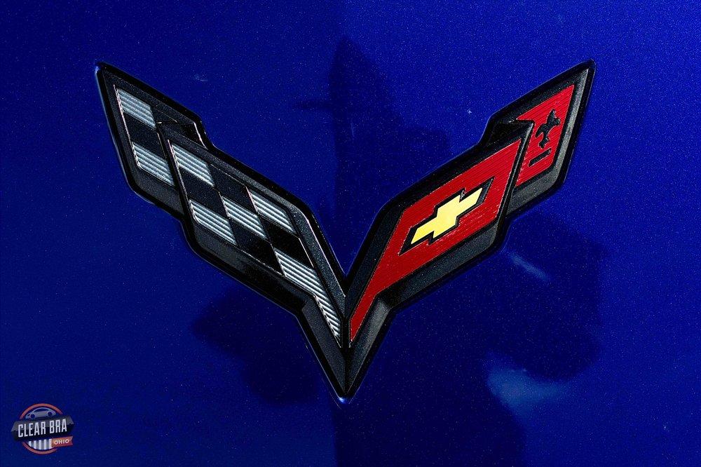 Corvette...jpg