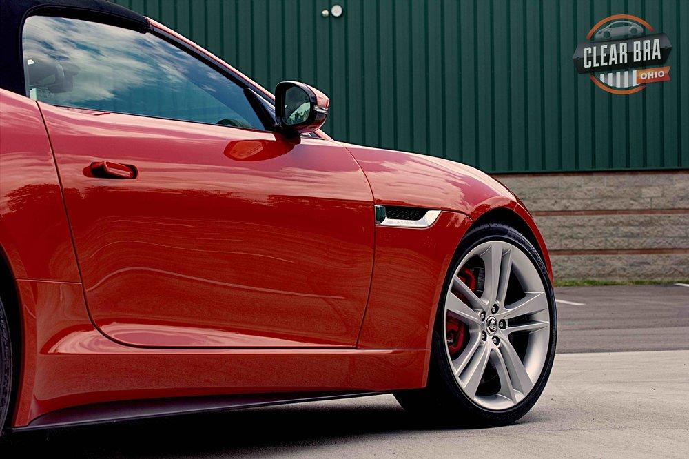 Jaguar6.jpg