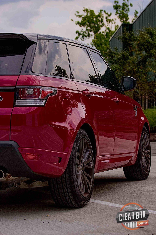 Range Rover 39.jpg