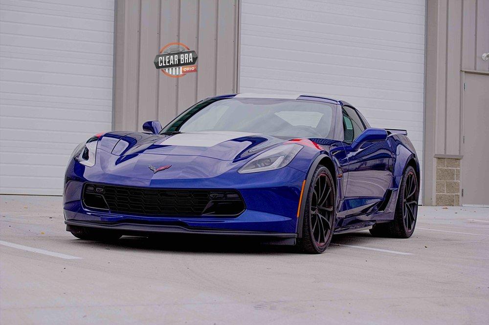 Grand Sport Blue 9.jpg