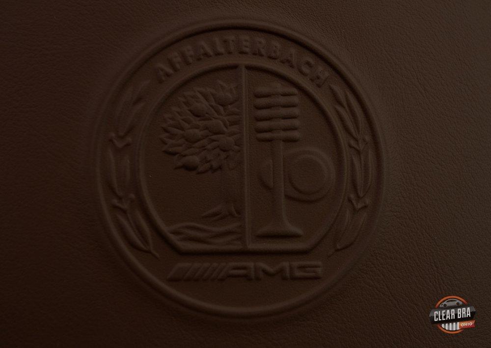 AMG 10.jpg