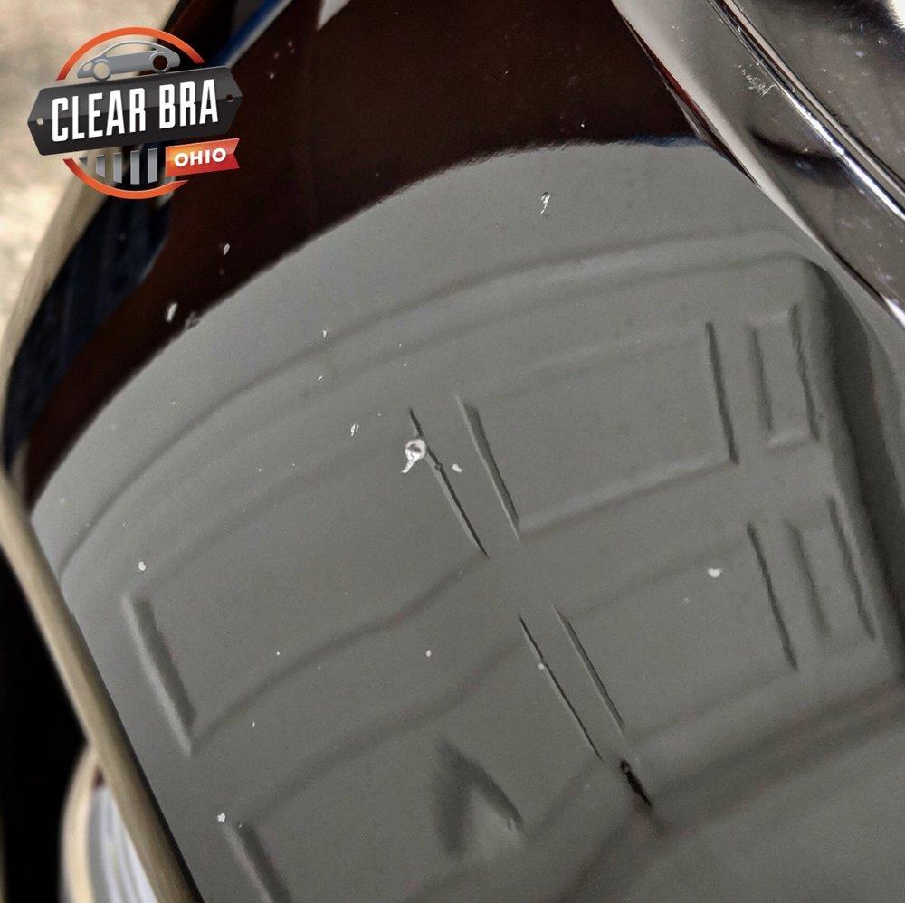 Clear Bra Ohio Paint Chips.jpg
