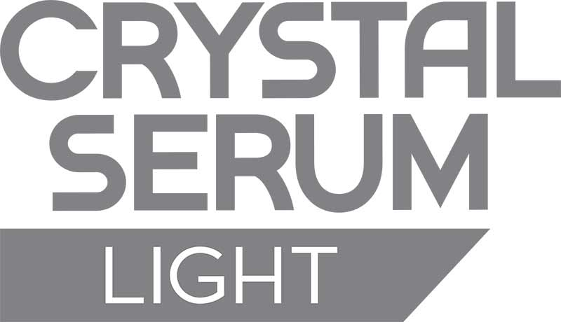 CS LIGHT - Serum Light forms an ultra-durable, high-gloss, slick to the touch, chemically resistant layer of clear ceramic. With a single application, your vehicle will be resistant to chemicals ranging from pH2 – pH12. This characteristic makes contaminants such as tree sap, tar, and hard water spots easy to remove as a result. Crystal Serum Light offers 70% of Professional Serum's performance hence its 3-5 Year Durability