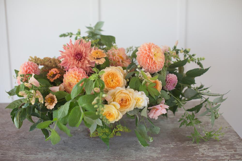 Floral_Intesive_Aug2015-297.jpg