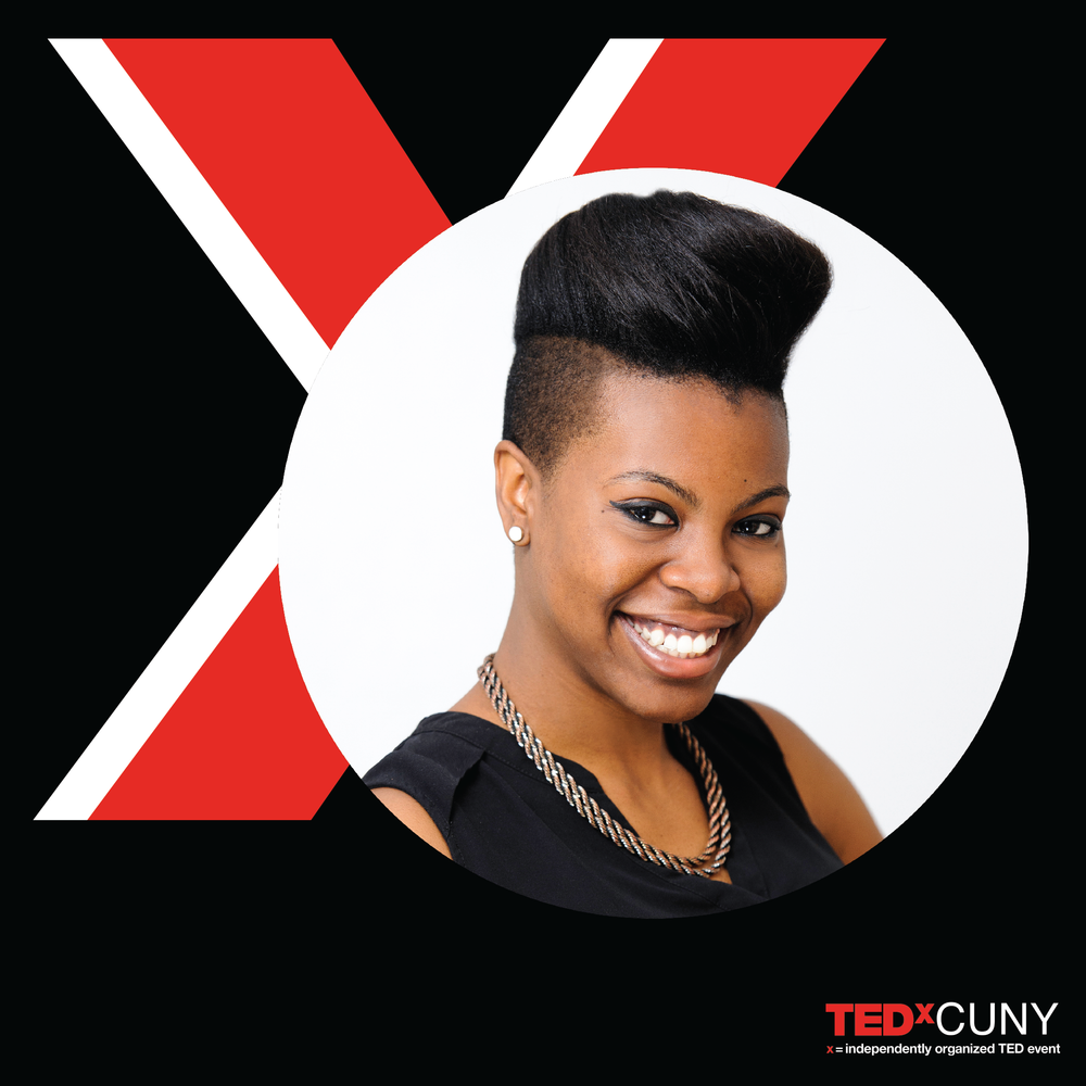 Kim Goulbourne is a chronic creator, designer and self-taught developer originally from Jamaica. She currently works as a Designer at thoughtbot, a product consultancy in NYC, while crafting purpose-driven experiences under her creative alias, Bourn.