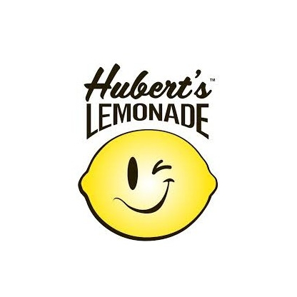 hubert-s-lemonade-original-473-ml-usa.jpg