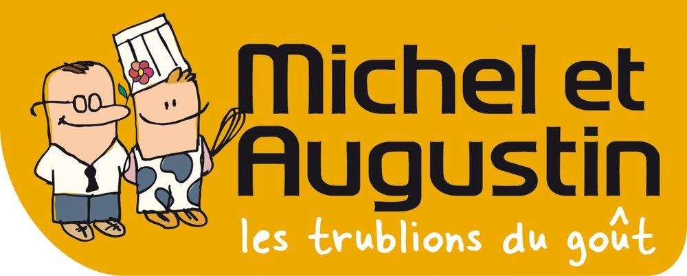 Logo Michel et Augustin.jpg