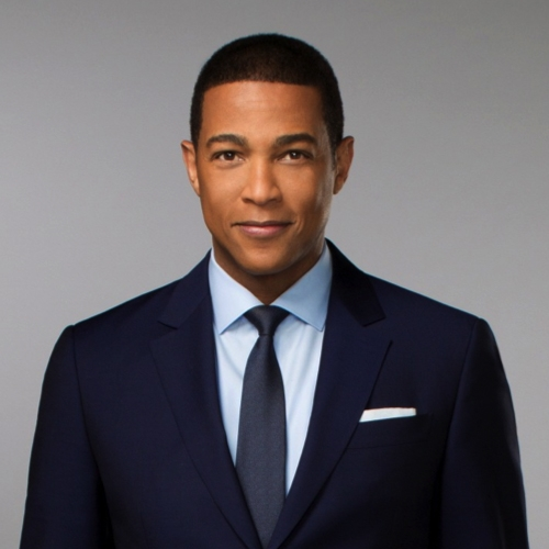 Don Lemonanchors CNN Newsroom during weekend prime-time and serves as a correspondent across CNN/U.S. programming. Based in the network's New York bureau, Lemon joined CNN in September 2006. Lemon also serves as an adjunct professor at Brooklyn College, teaching and participating in curriculum designed around new media. He earned a degree in broad- cast journalism from Brooklyn College and also attended Louisiana State University.